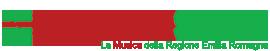 logo Magazzini Sonori